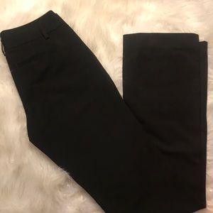 NWOT Columnist 2Long dress pants
